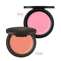 O HUI Miracle Touch Blusher (2 Colors)