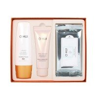 O HUI Perfect Sun Red Special Gift Set