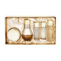 O HUI The First Cell Revolution Eye Cream Special Set