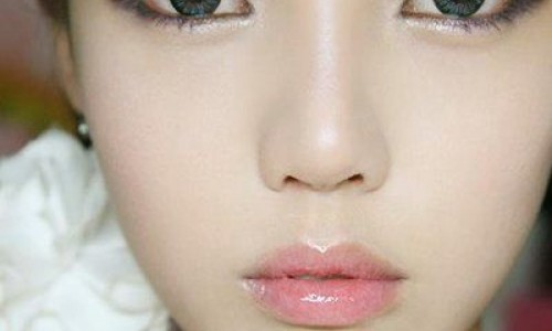 10 Best Korean Makeup Products for Natural Nude Make up Effect