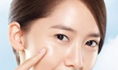 The Truth Behind Firming Creams and Recommended Korean Firming Cream