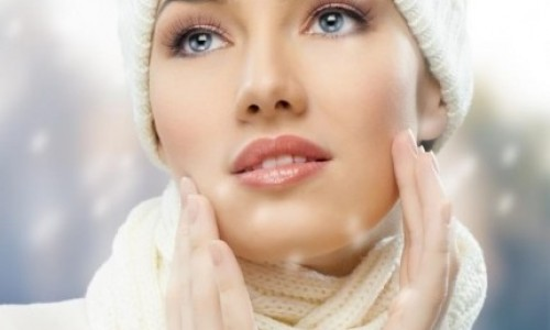 Must to Know Skin Care Tips For Winter