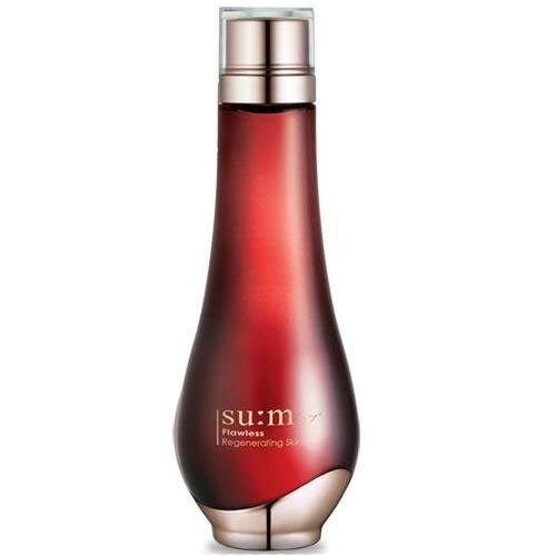 SU:M37° Flawless Regenerating Skin 150ml
