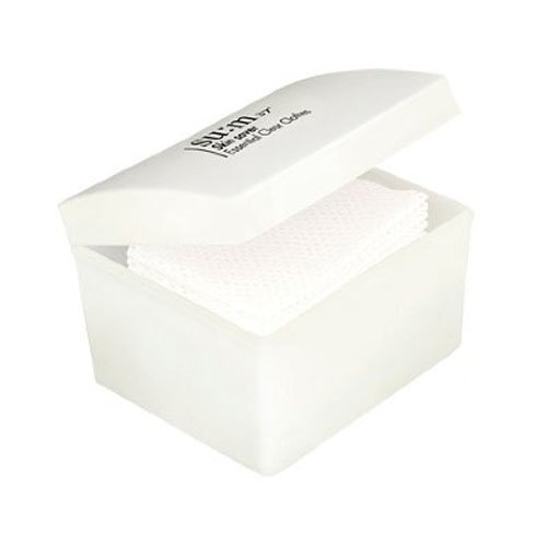 SU:M37° Skin Saver Essential Clear Cloths 30 Sheets