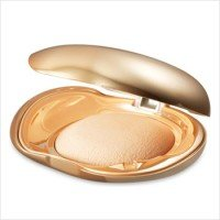 SU:M37° Sun-away Baked Essence BB Sun SPF50+/PA+++ 9g