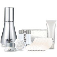 SU:M37° White Award Ultimate Whitening Spot Essence Special SET