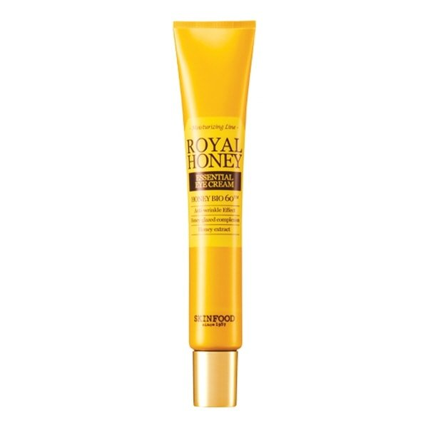 SKINFOOD Royal Honey Essential Eye Cream - 30ml