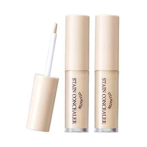 SKINFOOD Vita Water Stain Concealer #2 Natural Skin