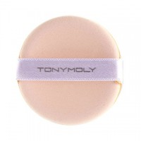 Tony Moly Jelly Puff