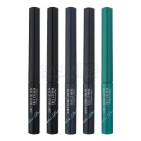 Tony Moly Perfect Eyes Waterproof Liner (9 Colors)