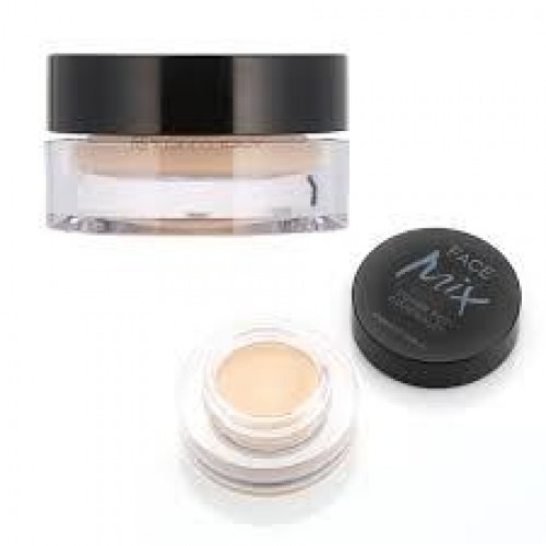 Tony Moly Face Mix Cover Pot Concealer