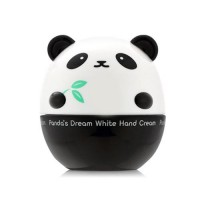 Tony Moly Panda's Dream White Hand Cream - 30g