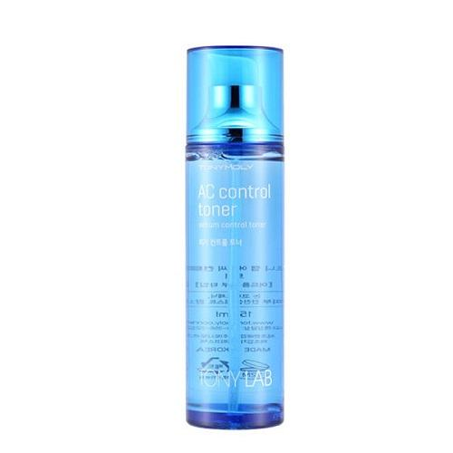 Tony Moly TONY LAB AC Control Toner - 150ml