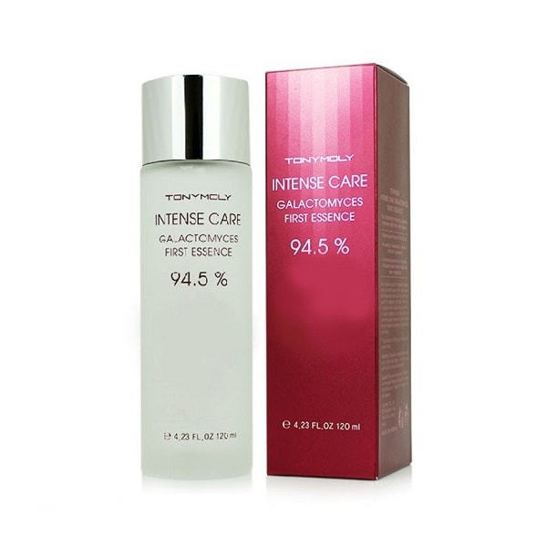 TONY MOLY Intense Care Galactomyces First Essence 150ml