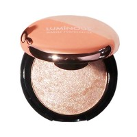 TONY MOLY Luminous Marble Highlighter [02 Soft & Calm]