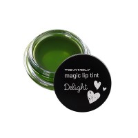 TONY MOLY Magic Lip Tint Delight - 4 Colors