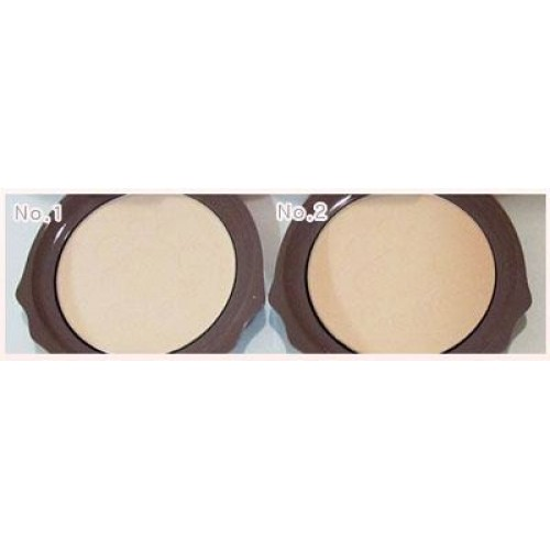 Tony Moly Cats Wink Clear Pact - 2 Colors (11g)