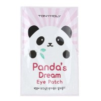 Tony Moly Panda`s Dream Eye Patch (5P) [35ml]