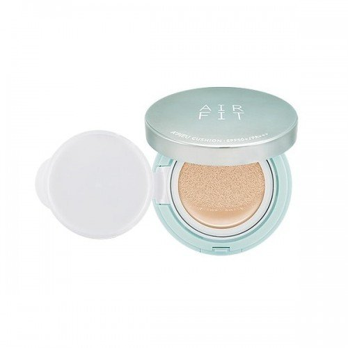 A'PIEU Air Fit Cushion SPF50+/PA+++Original + Refill