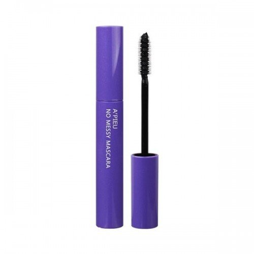 A'PIEU No Mess Mascara [Volume]