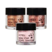 A'PIEU Mini Star Pearl Shadow