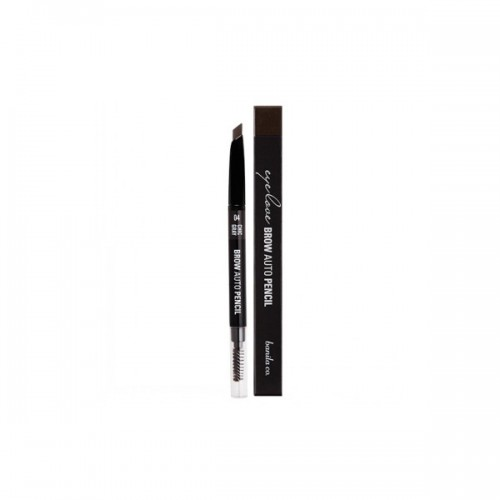Banila Co. Eye Love Brow Styling Auto Pencil (4 Colors)