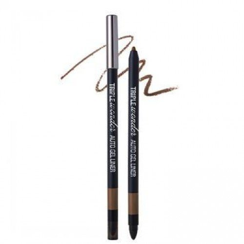 Banila Co. Triple Wonder Auto Gel Liner (0.5g)