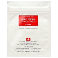 COSRX Acne Pimple Master Patch 10g