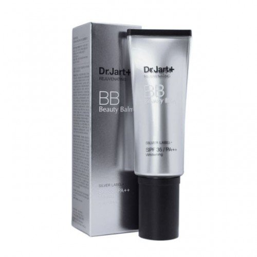 Dr.Jart+ Silver Label BB Cream 40ml