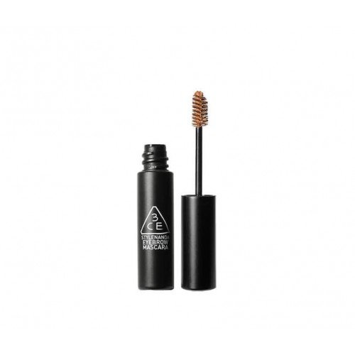 3CE Eyebrow Mascara [#Red Brown]
