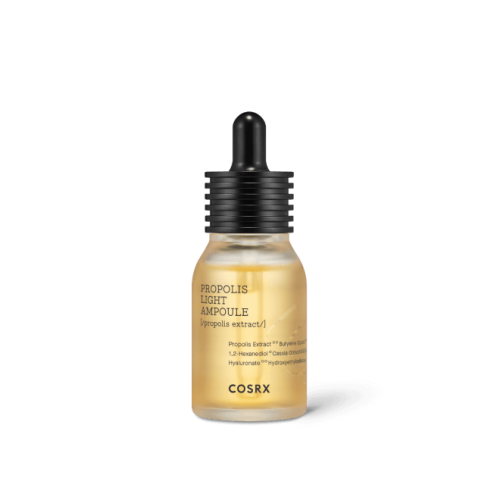 COSRX Propolis Light Ampoule 30ml