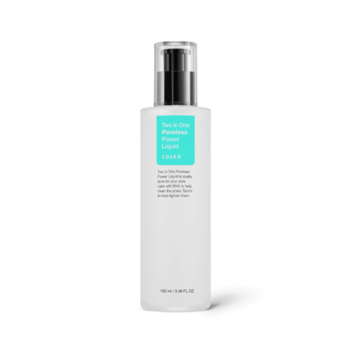 COSRX Two in One Poreless Power Liquid 100ml