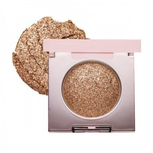 Etude House Luxe On Eyes [#3 BR401 Copper Wave ]