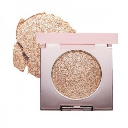 Etude House Luxe On Eyes [#4 WH901 Moonlit Sparkle ]