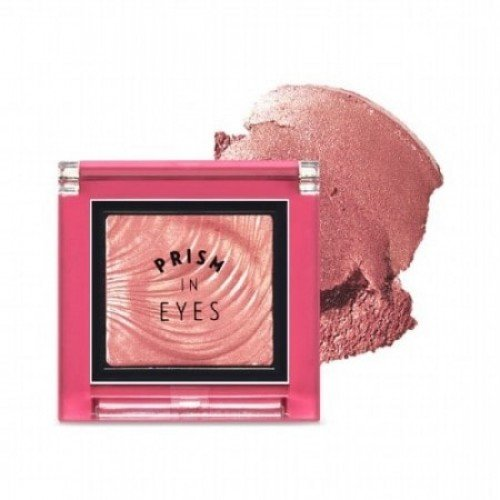 Etude House Prism In Eyes [PK001 Sparkling Blossom]