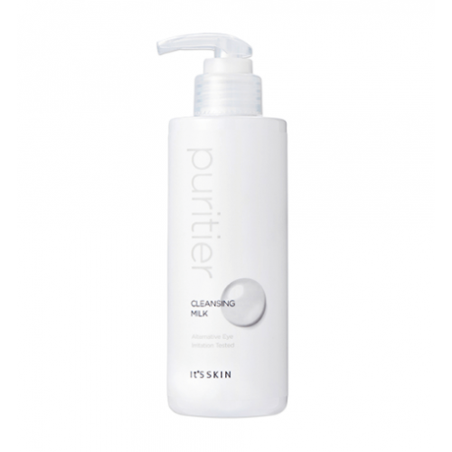 It s Skin Puritier Cleansing Milk 180ml
