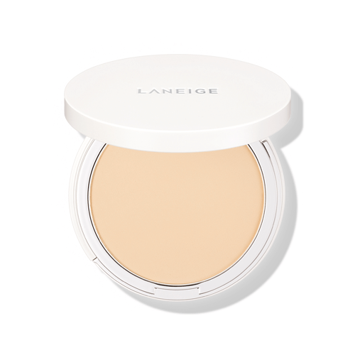 Laneige Light Fit Pact [#31 Brown]