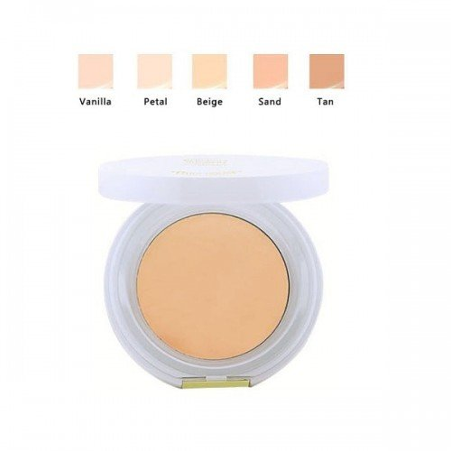 ETUDE HOUSE Precious Mineral Compact SPF30/PA++