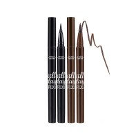 Etude House All Day Fix Pen Liner - 2 Colors