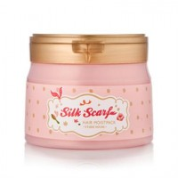 Etude House Silk Scarf Hair Moist Pack (180g)