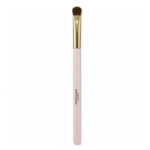 Etude House My Beauty Tool Brush 310 Eye Base