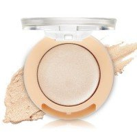 Etude House Look at My Eyes Pearl Shadow Base - 2g