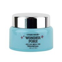 Etude House Wonder Pore Balancing Cream - 50ml