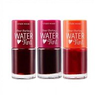 Etude House Dear Darling Water Tint 10g