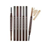 ETUDE HOUSE Drawing Eyebrow [5 Gray]