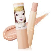 Etude House Kissful Lip Care Lip Concealer (3.5g)
