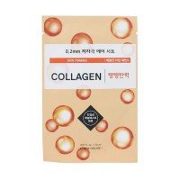ETUDE HOUSE 0.2 Therapy Air Mask 5 Sheet [Collagen]