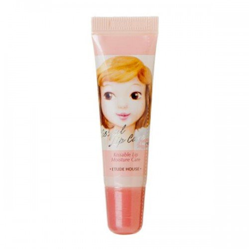 Etude House Kissful Lip Care Lip Scrub (10g)
