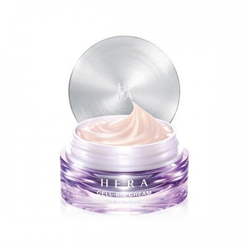 HERA Cell-bio Cream (50ml)