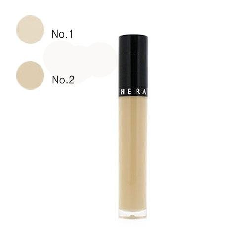 HERA Easy Touch Concealer (6ml) - 2 Colors